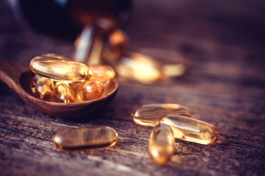 A Buyers Guide to Fish Oils